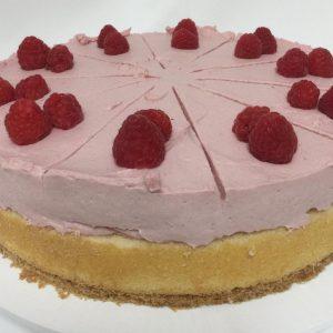 Sonstige Kuchen und Torten