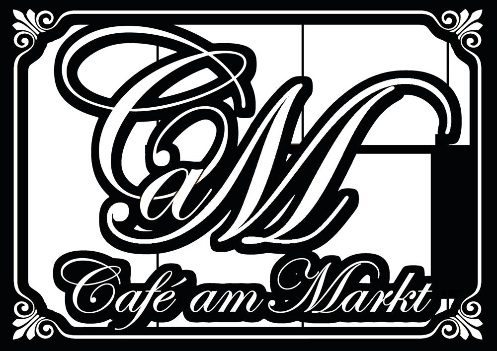 Café am Markt Biedenkopf